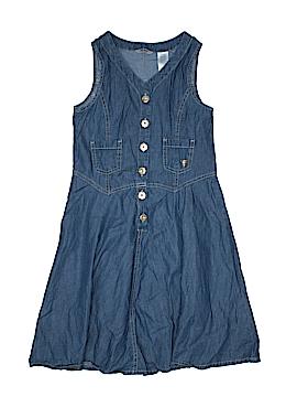 Guess Kids Dress Size L (Kids)