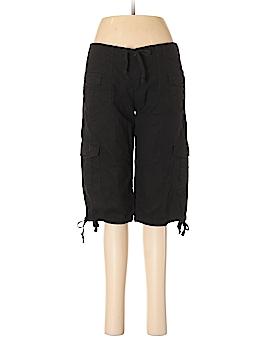 Unionbay Cargo Pants Size 7