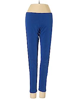 Bozzolo Leggings Size S