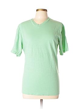 Op Short Sleeve T-Shirt Size L