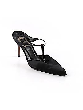 Christian Dior Mule/Clog Size 40.5 (EU)