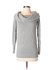 Ann Taylor LOFT Women Pullover Sweater Size XS  (Plus)