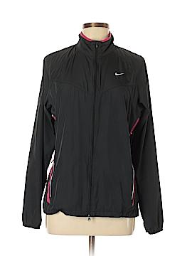 Nike Jacket Size L