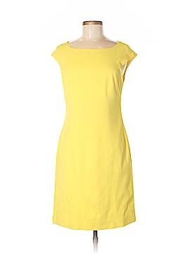Blugirl Blumarine Casual Dress Size 42 (IT)