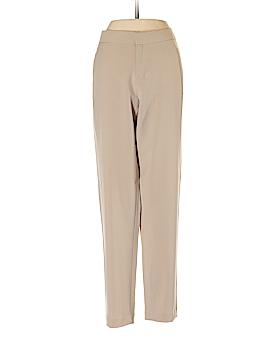 Love 21 Dress Pants Size XS