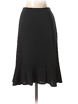 Isaac Mizrahi for Target Casual Skirt Size M