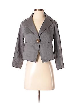 Urban Outfitters Blazer Size 0