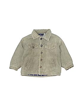 Faded Glory Jacket Size 18 mo