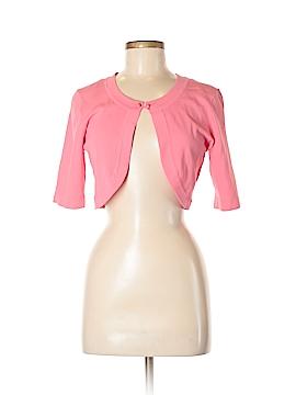 DressBarn Shrug Size 8
