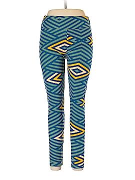 Lularoe Leggings One Size (Tall)