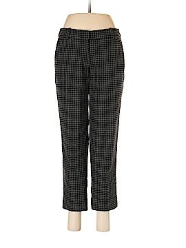 J. Crew Factory Store Wool Pants Size 2