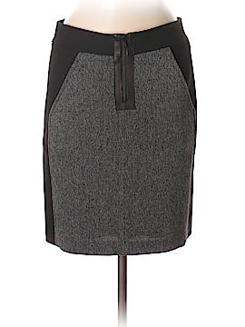 Rebecca Taylor Formal Skirt Size 4