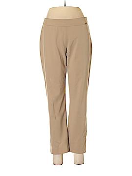 Ellen Tracy Dress Pants Size 2
