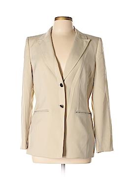 Anne Klein II Blazer Size 8