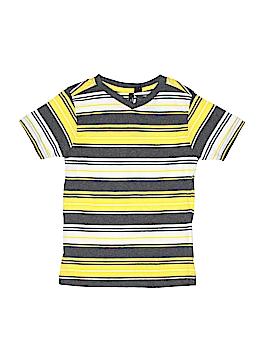 American Crusader Long Sleeve T-Shirt Size L (Youth)