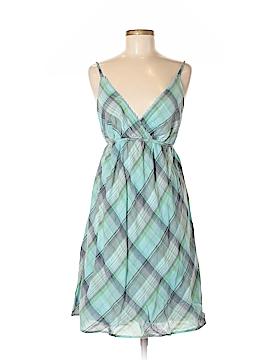 Faded Glory Casual Dress Size 6