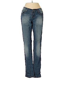Vigold Jeans Size 1