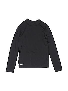Starter Active T-Shirt Size 10-12