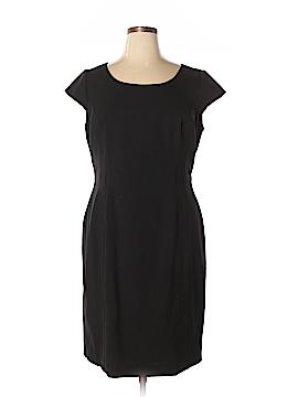 Tahari by ASL Casual Dress Size 16