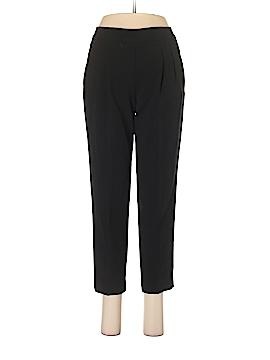Babaton Dress Pants Size 2