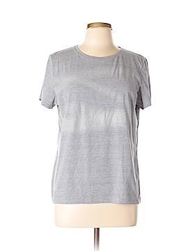 Uniqlo Active T-Shirt Size L