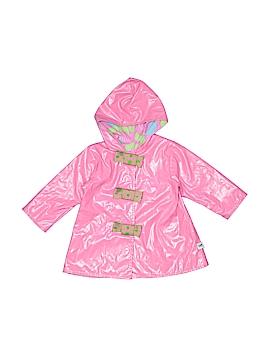 Corky & Company Raincoat Size 24 mo