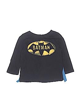 Gap Kids Long Sleeve T-Shirt Size 2T