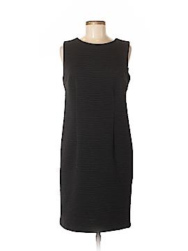 Mario Serrani Casual Dress Size M