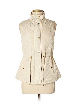 Cynthia Rowley Vest Size S
