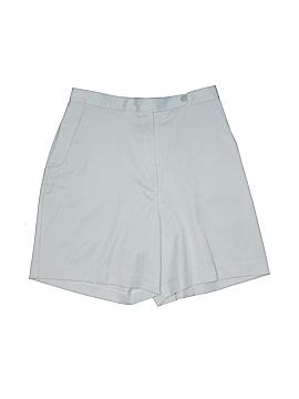 Bette&Court Shorts Size 8