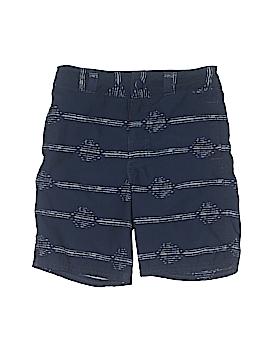Cherokee Board Shorts Size 5