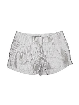 Express Dressy Shorts Size 0