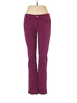 Hybrid & Company Jeans Size 9