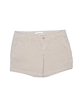 Victoria's Secret Khaki Shorts Size 4 - 5