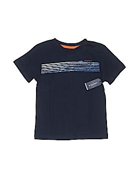 Nautica Short Sleeve T-Shirt Size 7