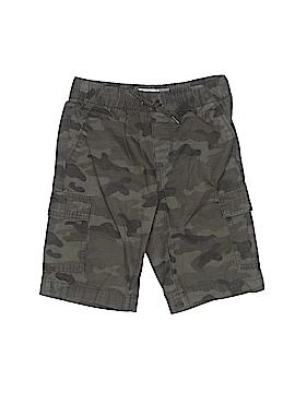 Old Navy Cargo Shorts Size 6 - 7