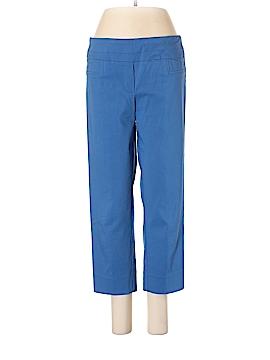 Zac & Rachel Dress Pants Size 6