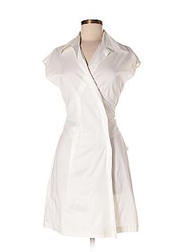 Yansi Fugel Casual Dress Size M