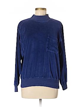 Lizsport Sweatshirt Size M