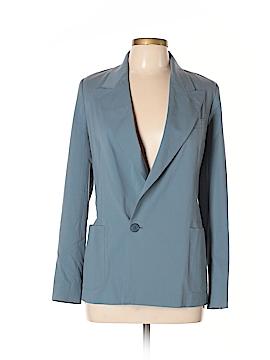 Ralph Lauren Collection Wool Blazer Size 10
