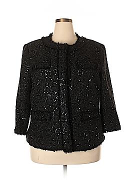 MICHAEL Michael Kors Coat Size 18 (Plus)