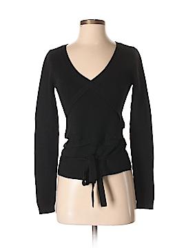 TSE Cashmere Pullover Sweater Size XS