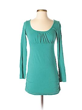 Moda International Long Sleeve T-Shirt Size XS