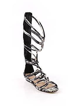 BCBGMAXAZRIA Sandals Size 5