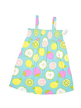 The Children's Place Dress Size 5T