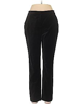 C. Wonder Velour Pants Size 4