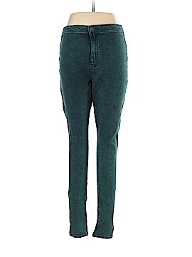 ASOS Jeans 32 Waist