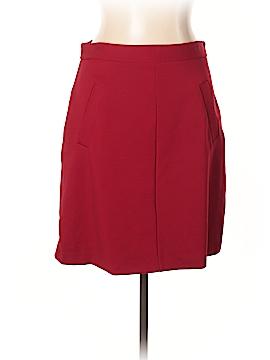 Mario Serrani Casual Skirt Size 10