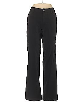 Mountain Hardwear Casual Pants Size 8