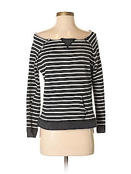 O'Neill Sweatshirt Size M
